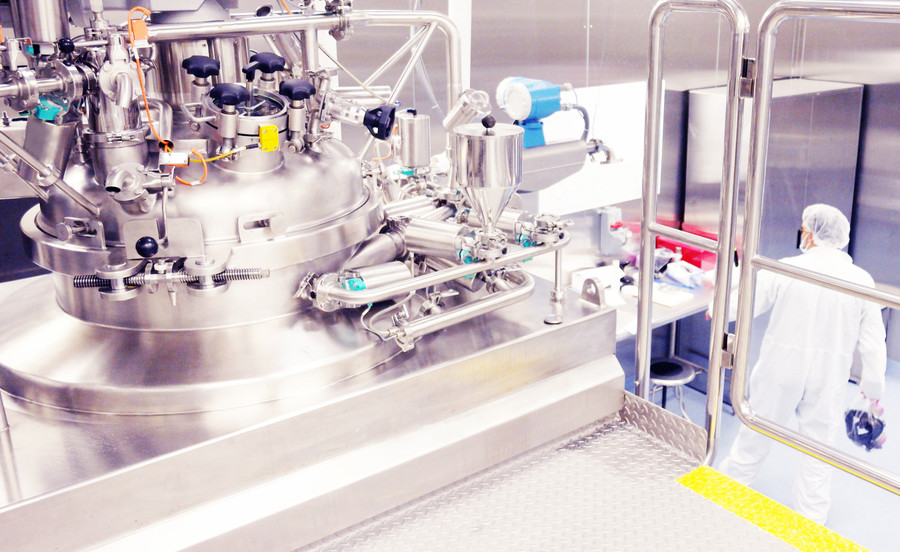 INDUSTRY_high_purity_cleanroom_pharma.jpg