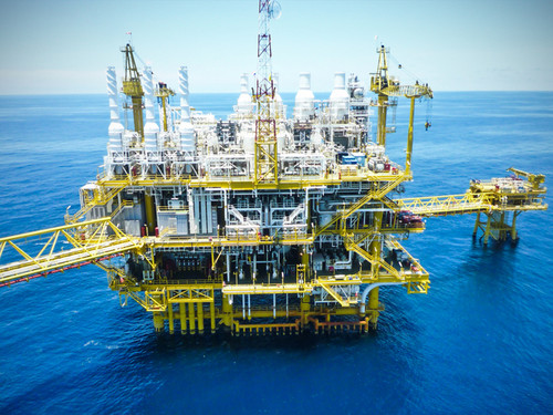 industrie-petrole-gaz.jpg