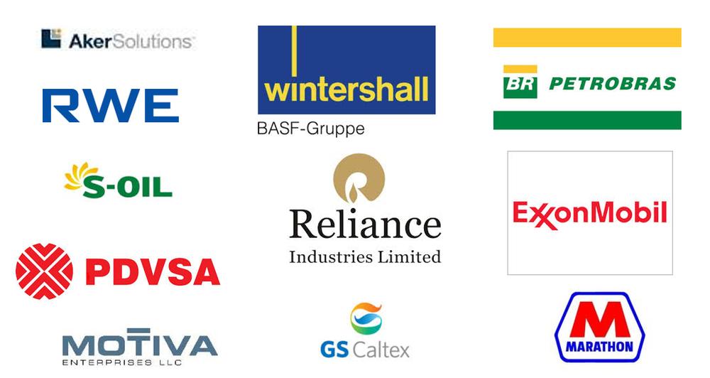 clients-oil-gaz-2.png