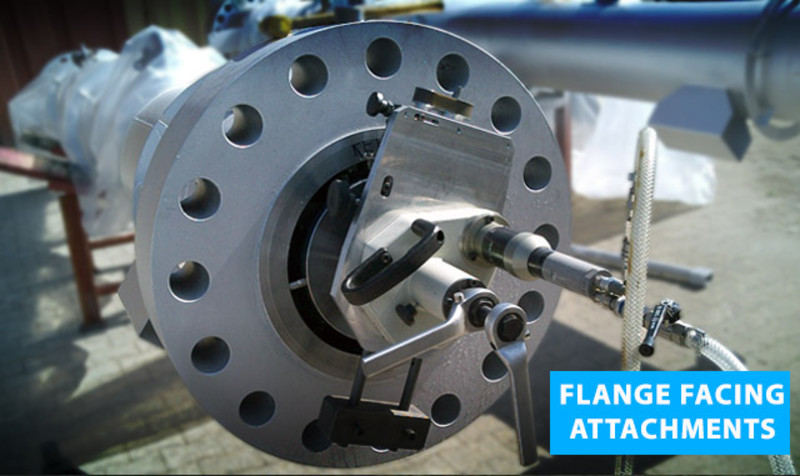 Flange-facing-attachment.jpg