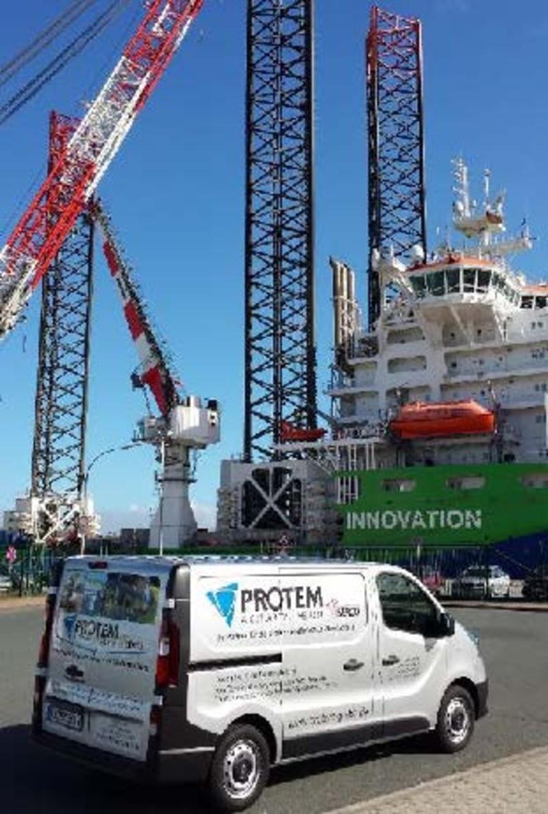 Shipbuilding-capability-EN.jpg