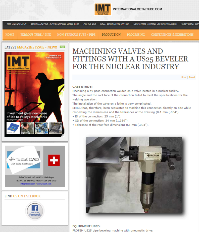 2017-01-31-10-26-52-Machining-valves-and-fittings-with-a-us25-beveler-for-the-nuclear-industry.png