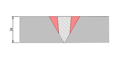 V-compound-Bevel-gain-2-1.jpg
