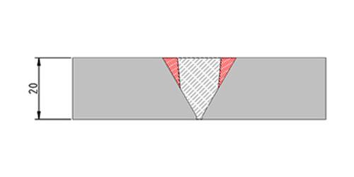 V-compound-bevel-gain-1.jpg