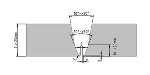 J-compound-Bevel-1.jpg