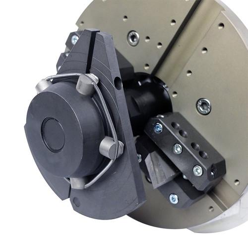 US25-serrage-concentrique-2.jpg