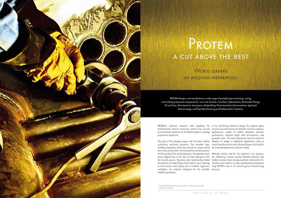 PROTEM_ANG-28-03-18-2.jpg