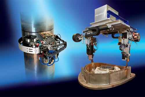 family-customised-equipment-orbital-welding.jpg
