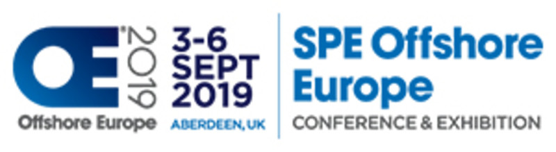 SPE Offshore Europe Expedition & Conference